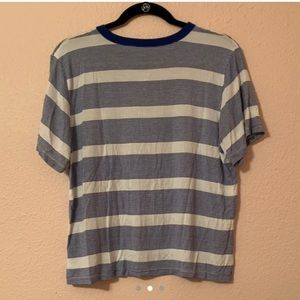 American Eagle Outfitters Tops - American eagle top